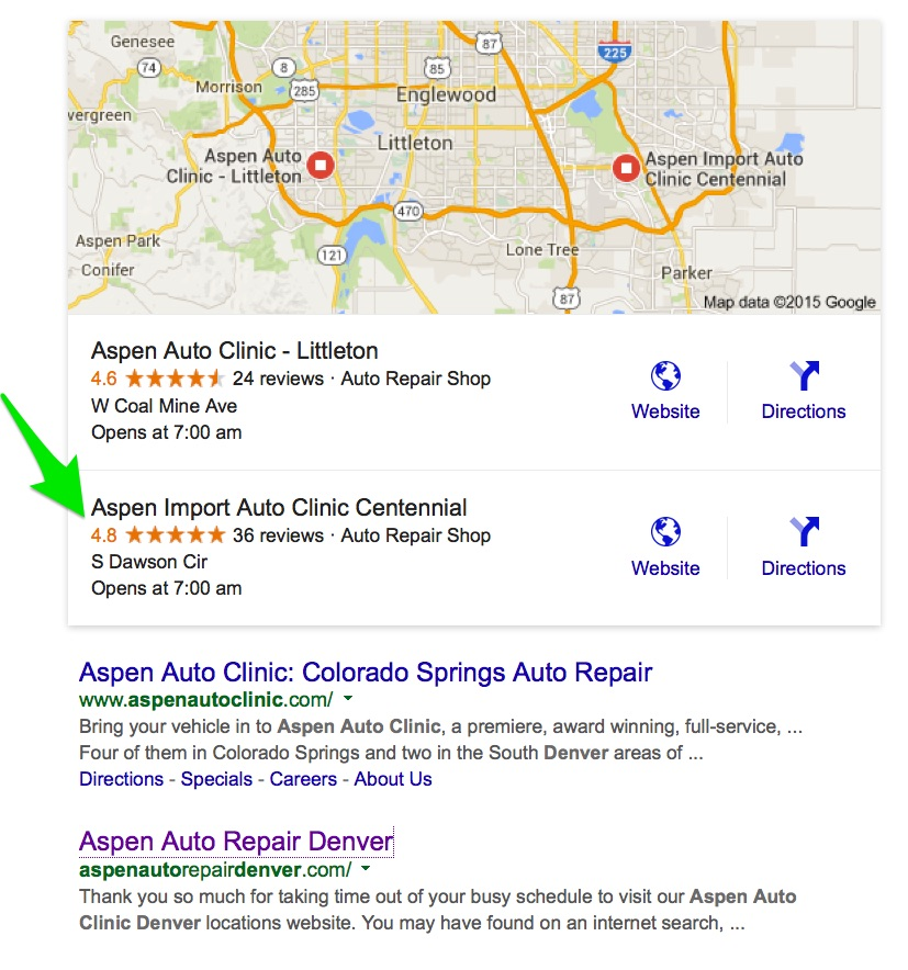 Aspen_Auto_Clinic_Denver_has_achieved_a_4_8_out_of_a_5_stars_rating