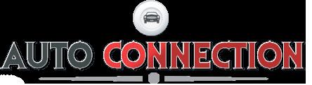 Auto Connection Manassas Reviews
