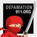 Defamation911