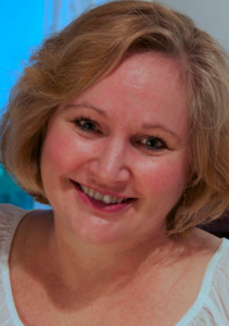 This is Dr Margot Holloman, a Clinical Psychologist