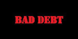 Tim Boyd Augment Marketing LLC Philadelphia Bad Debt