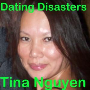 Tina Nguyen Tina Nguyen Dating Disasters Show Dallas Fort Worth Texas