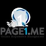 page1.me-SQ
