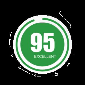 Milka Von Rhedey Customer Rating Reviews